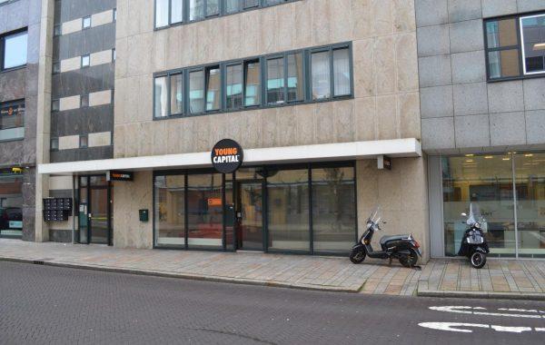 Schoutstraat 57 ALMERE